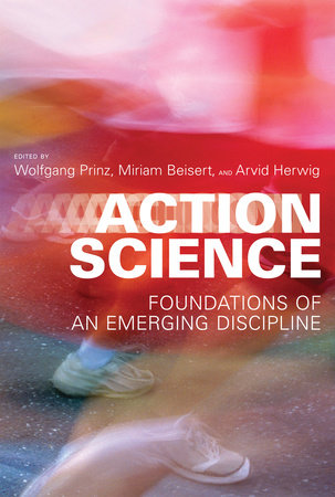 Action Science by