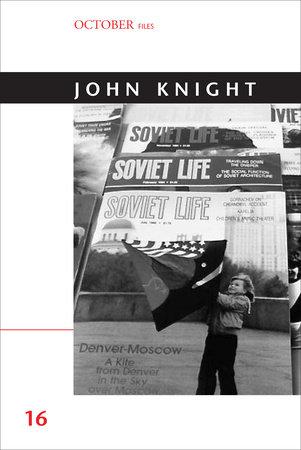 John Knight by