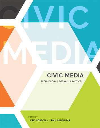 Civic Media by