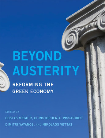 Beyond Austerity by
