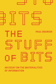 The Stuff of Bits