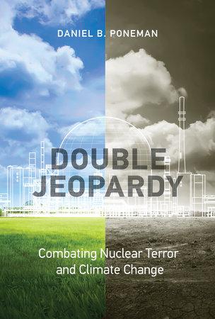 Double Jeopardy by Daniel B. Poneman