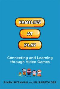 Families at Play
