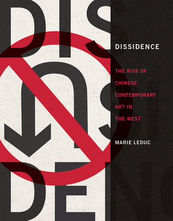 Dissidence by Marie Leduc
