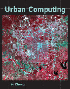 Urban Computing