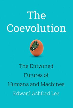 The Coevolution by Edward Ashford Lee