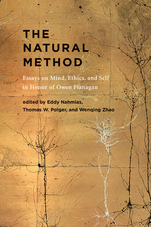 The Natural Method by