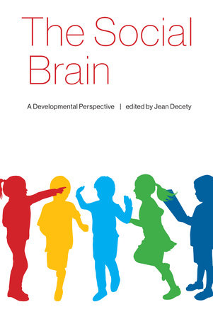 The Social Brain by