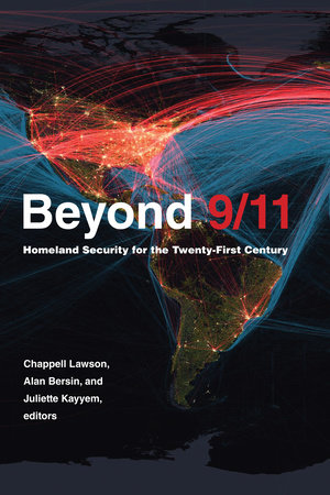 Beyond 9/11 by