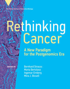 Rethinking Cancer