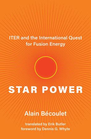 Star Power by Alain Bécoulet