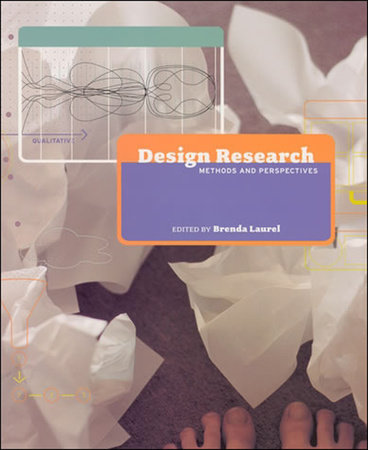 Design Research by