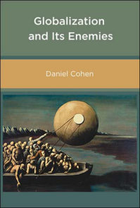 Globalization and Its Enemies