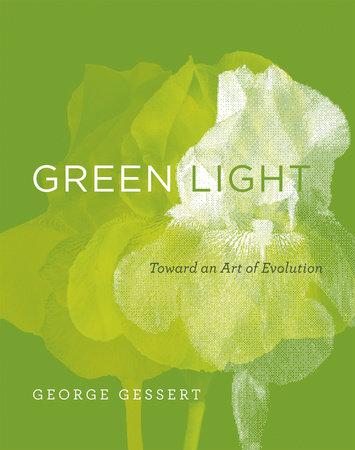 Green Light by George Gessert