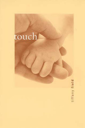 Touch by Tiffany Field