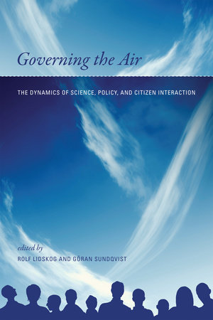 Governing the Air by