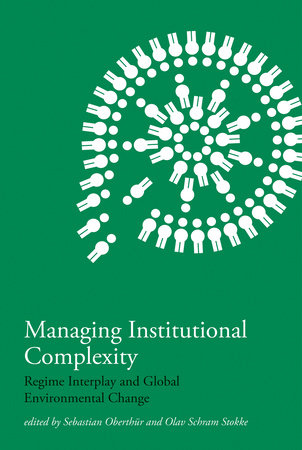 Managing Institutional Complexity by