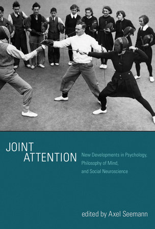 Joint Attention by