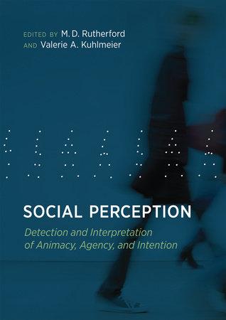 Social Perception by