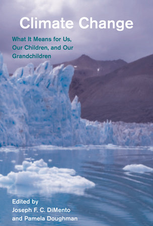 Climate Change, second edition by