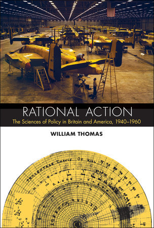 Rational Action