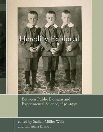 Heredity Explored by