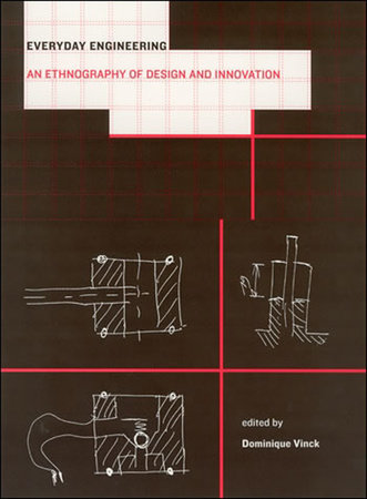 Everyday Engineering by