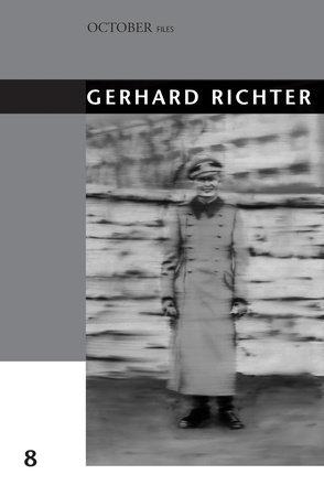 Gerhard Richter by