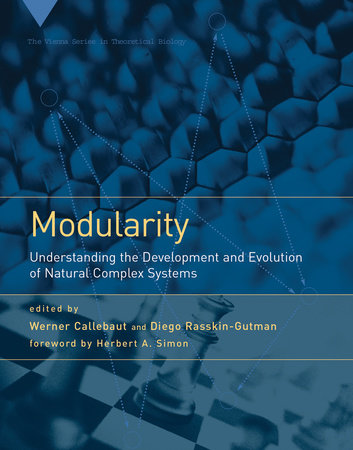 Modularity by