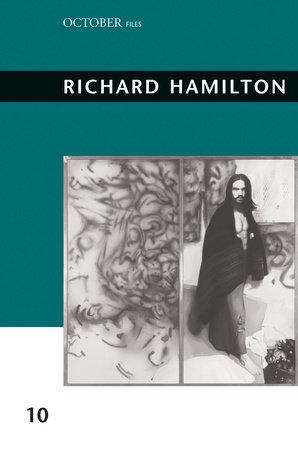Richard Hamilton by