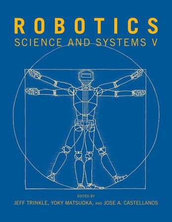Robotics by