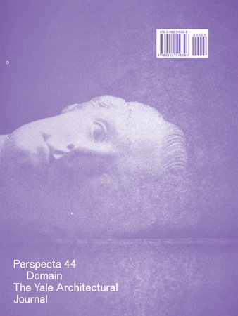 Perspecta 44 by