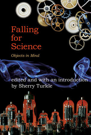 Falling for Science by