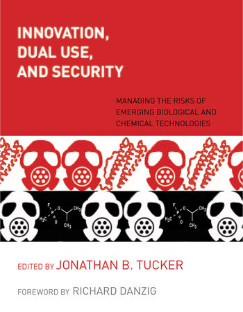Innovation, Dual Use, and Security by