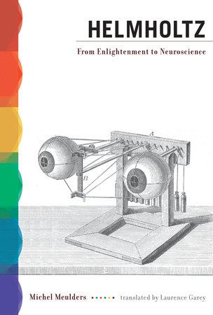 Helmholtz by Michel Meulders