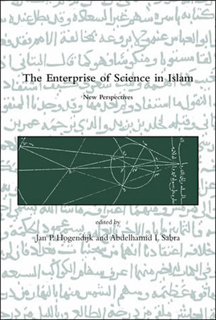 The Enterprise of Science in Islam by