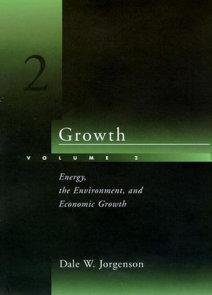 Growth, Volume 2