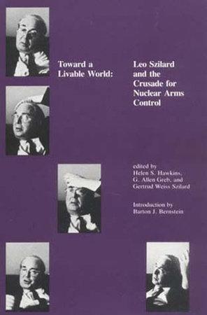 Toward a Livable World by