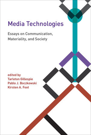 Media Technologies by