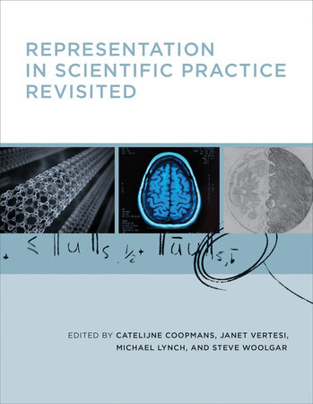 Representation in Scientific Practice Revisited by