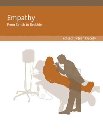 Empathy by
