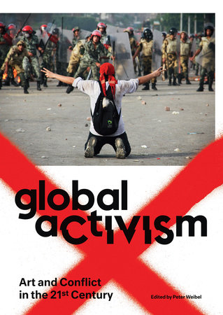 Global Activism by