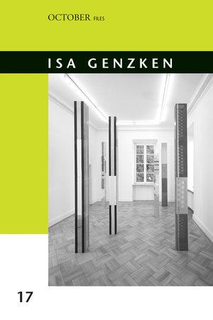 Isa Genzken by