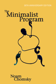 The Minimalist Program, 20th Anniversary Edition