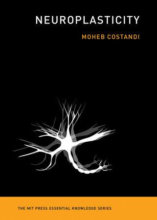 Neuroplasticity by Moheb Costandi