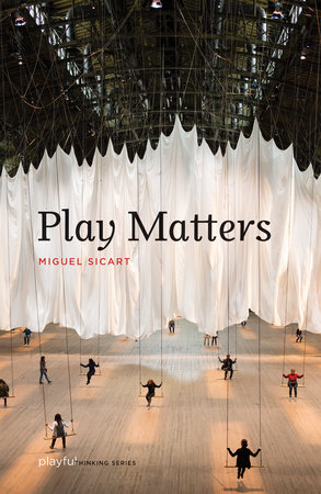 Play Matters