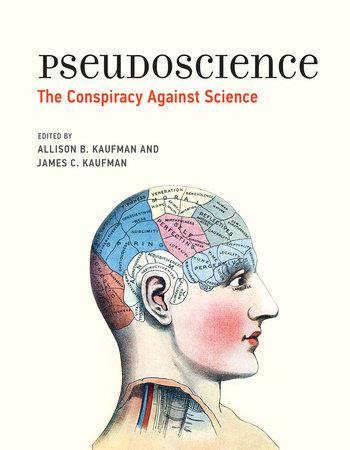 Pseudoscience by
