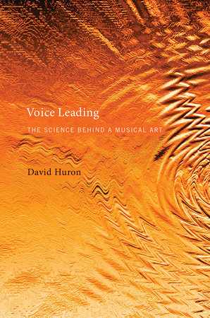 Voice Leading by David Huron
