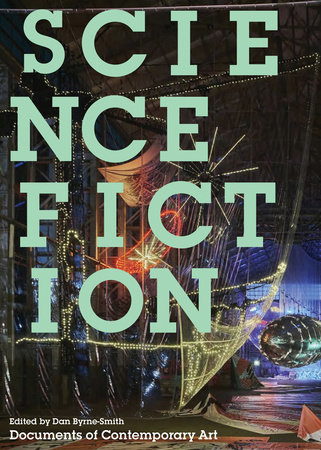 Science Fiction by