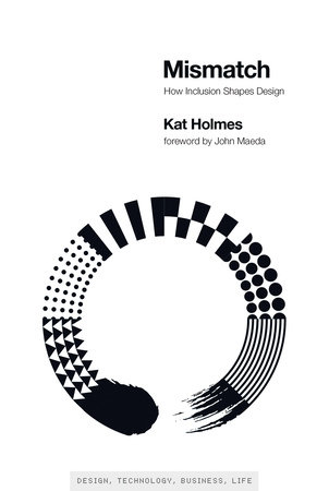 Mismatch by Kat Holmes